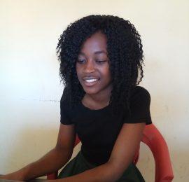 Khumbo Gondwe